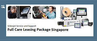 FULL CARE LEASING PACKAGE SINGAPORE